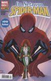Im Netz von Spider-Man (2006) 20