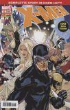 X-Men (2001) 104