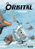 Orbital 02.1: Nomaden