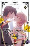 After School Nightmare 04