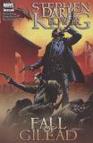 Dark Tower: Fall of Gilead (2009) 04