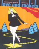 Love and Rockets: New Stories (2008) 02