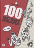 100 Meisterwerke der Weltliteratur als Comix