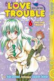 Love Trouble 06