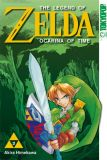 The Legend of Zelda: Ocarina of Time 2