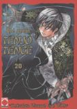 Tenjo Tenge 20