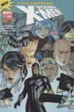 Young X-Men (2009) 02: Das Ende aller Tage