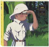 Hergé - Chronologie d'une oeuvre