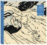 Hergé - Chronologie dune Oeuvre 3 (Tintin / Tim & Struppi)