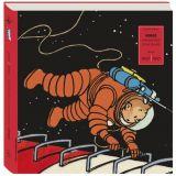 Hergé - Chronologie dune Oeuvre 6 (Tintin / Tim & Struppi)