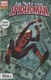 Im Netz von Spider-Man (2006) 21