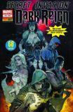 Secret Invasion/Dark Reign (2009) nn