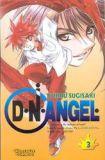 D.N.Angel 03