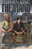 The Stand: Soul Survivors (2009) 01 [Regular Cover]