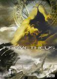 Prometheus 01: Atlantis