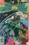 Green Lantern (1960) 099
