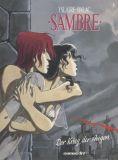 Sambre (1987) 01: Der Krieg der Augen