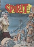 Spirit (1981) HC 04