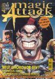 Magic Attack (2001) 07