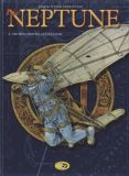 Die Neptune 04: Showdown im Südpazifik
