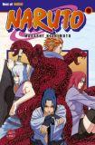 Naruto 39