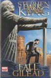 Dark Tower: Fall of Gilead (2009) 06