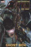 Astonishing X-Men TPB 5: Ghost Box