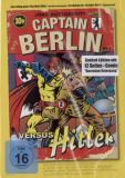 Captain Berlin versus Hitler (DVD)
