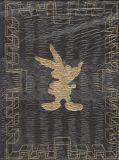 Asterix der Gallier Gesamtausgabe (1984) 03 [Originalverpackt]