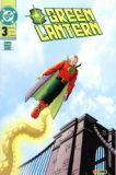 Green Lantern (2001) 03