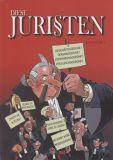 Diese Juristen HC