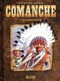 Comanche 02: Krieg ohne Hoffnung