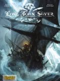 Long John Silver (2009) 02: Neptune