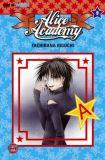 Alice Academy 09