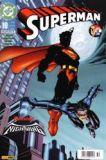 Superman (2001) 10