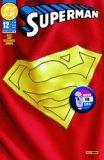 Superman (2001) 12