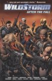 Wildstorm: After the Fall TPB