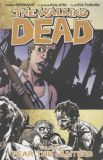 The Walking Dead (2003) TPB 11: Fear the Hunters