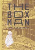 The Box Man HC