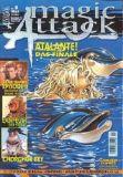 Magic Attack (2001) 08