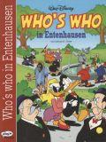 Whos Who in Entenhausen