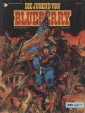 Blueberry (1989) 17: Die Jugend von Blueberry