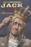 Jack of Fables (2009) 03: Der böse Prinz