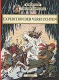 Cori, der Schiffsjunge (1987) 04: Expedition der Verfluchten