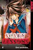 Scary Lessons 02
