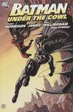 Batman: Under the Cowl TPB