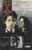 Akte X (1996) 04: Signale