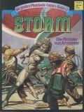 Die großen Phantastic-Comics (1980) 47: Storm - Die Monster von Aromater