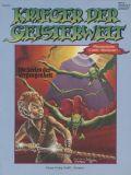 Krieger der Geisterwelt (1980) 03: Die Seelen der Vergangenheit