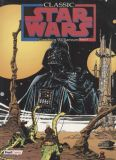 Star Wars Classic (1996) 04